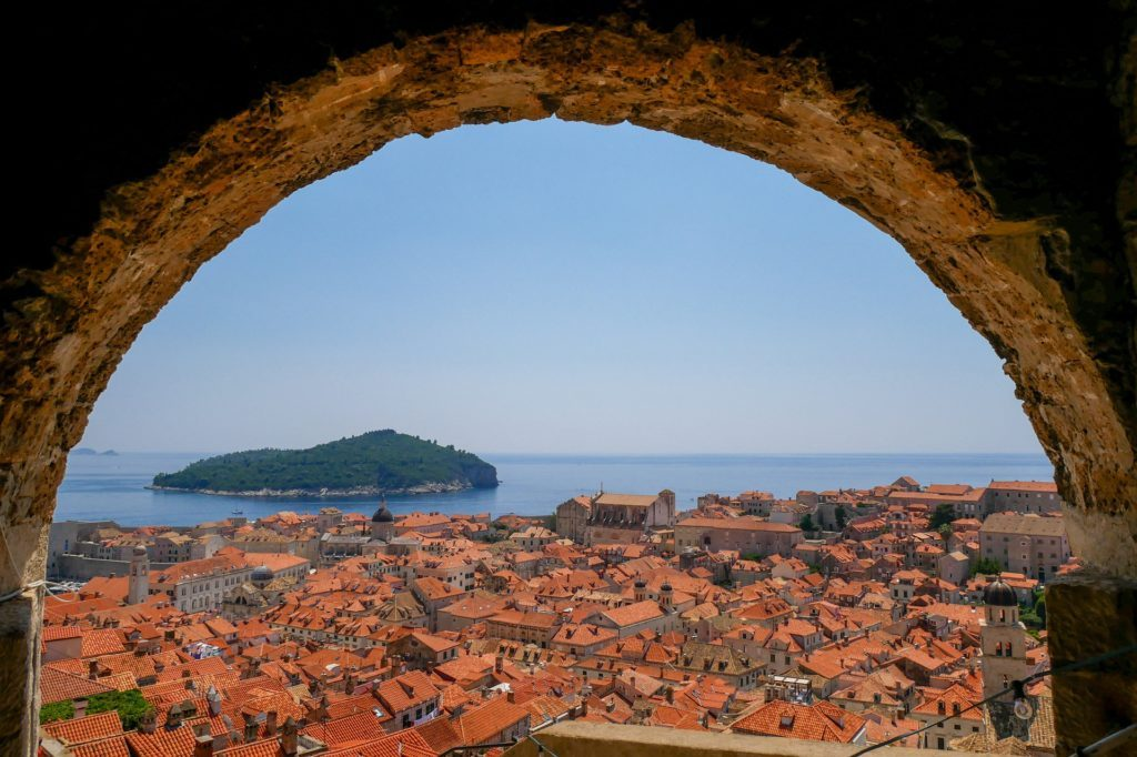 Dubrovnik 3959074 1920 1024x682
